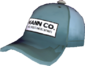 Painted Mann Co. Cap 5885A2.png
