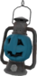 Painted Rump-o'-Lantern 256D8D.png