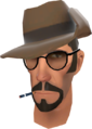 Painted Scoper's Smoke 28394D.png