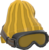 Australium Gold (Soldier's Slope Scopers)