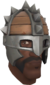 Painted Spiky Viking 694D3A Ye Olde Style.png