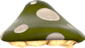 Painted Toadstool Topper 808000.png