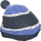 Painted Woolen Warmer 28394D.png
