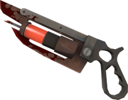 https://wiki.teamfortress.com/w/images/thumb/3/35/RED_Ubersaw.png/250px-RED_Ubersaw.png?t=20111211050238