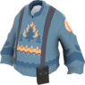 BLU Sweet Smissmas Sweater.png