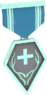 BLU Tournament Medal - Late Night TF2 Cup Helper Medal.png