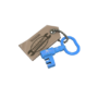 Backpack Blue Moon Cosmetic Key.png