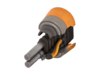 Item icon Short Circuit.png