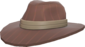 Painted A Hat to Kill For C5AF91.png