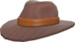 Painted A Hat to Kill For CF7336.png