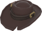 Painted Brim-Full Of Bullets 483838 Bad.png