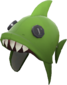 Painted Cranial Carcharodon 729E42.png