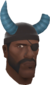 Painted Horrible Horns 5885A2 Demoman.png