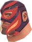 Painted Large Luchadore 51384A.png