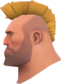 Painted Merc's Mohawk B88035.png