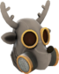 Painted Pyro the Flamedeer A89A8C.png