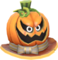 Painted Sir Pumpkinton A89A8C.png