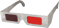 Painted Stereoscopic Shades 3B1F23.png