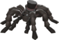Painted Terror-antula 483838.png