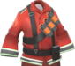 Painted Trickster's Turnout Gear BCDDB3.png