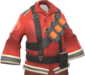 Painted Trickster's Turnout Gear C5AF91.png