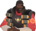 Ready Steady Pan Season 2 Demoman.png