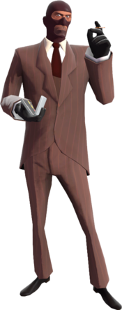 Spy.png