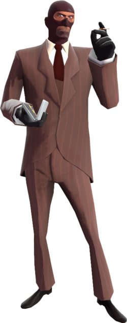 Spy Official Tf2 Wiki Official Team Fortress Wiki