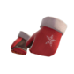 Backpack Holiday Punch.png