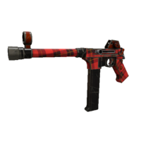 Backpack Plaid Potshotter SMG Field-Tested.png