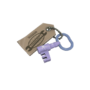 Backpack Rainy Day Cosmetic Key.png