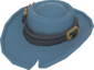 Painted Brim-Full Of Bullets 5885A2 Bad.png