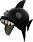 Painted Cranial Carcharodon 141414.png