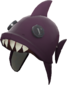 Painted Cranial Carcharodon 51384A.png