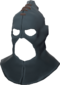 Painted Executioner 384248.png