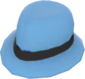 Painted Flipped Trilby 5885A2.png