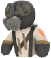 Painted Pocket Pyro A89A8C.png
