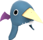 Painted Prinny Hat 5885A2.png