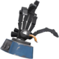 Painted Respectless Robo-Glove 5885A2.png