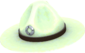 Painted Sergeant's Drill Hat BCDDB3.png