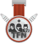 Painted Tournament Medal - TFNew 6v6 Newbie Cup 803020 Second Place.png