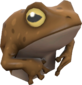 Painted Tropical Toad A57545.png