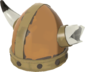 Painted Tyrant's Helm A57545.png