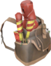 RED Pyrotechnic Tote.png