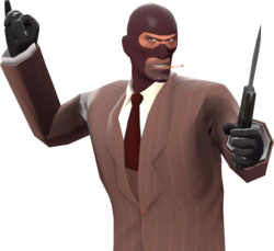fencing tf2 fortress team wiki icon butt teamfortress kill user spy official tf