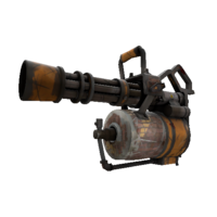 Backpack Brick House Minigun Battle Scarred.png