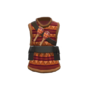 Backpack Party Poncho.png
