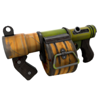 Backpack Pumpkin Patch Stickybomb Launcher Field-Tested.png