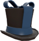 Painted A Well Wrapped Hat 28394D.png