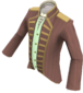 Painted Distinguished Rogue BCDDB3 Epaulettes.png